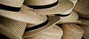 Il cappello di paglia di Firenze - 4 marzo 2017