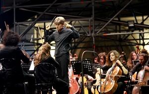 I CONCERTI PER PIANOFORTE E ORCHESTRA DI BEETHOVEN I - 14/12/19