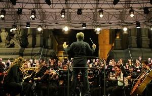 I CONCERTI PER PIANOFORTE E ORCHESTRA DI BEETHOVEN II - 15/12/19