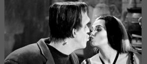 Il Frankenstein, ovvero l'amor non guarda in faccia - 21, 22, 23, 25 e 26 febbraio 2017