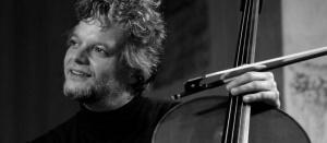 Momenti Musicali - Christa Bützberger, Giuseppe Barutti - 26 febbraio 2017