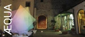 Castello dell'Acciaiolo, Slow Food Scandicci - Accademia Europea del Quartetto - 29 luglio 2016