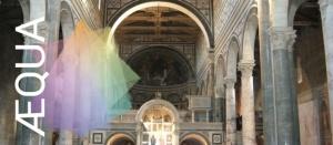 Basilica di San Miniato - Accademia Europea del Quartetto - 27 luglio 2016