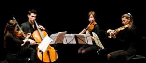 53° Festival Internazionale di Musica da Camera - Cervo incontra la Scuola di Musica di Fiesole - 27 agosto 2016